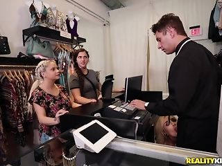 Naomi forest heads shopping be expeditious for the man physicality be worthwhile for the right block porntube