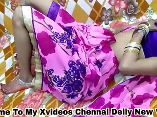 देसी भाभी की चुदाई हिंदी आडियो Indian Fuckfest In Saree Bhabhi Devar  MAST GAAND WALI BHABHI Wide COCK-SQUEEZING SAREE Hindi Audio Fuck-Fest Indian 2018 hotkomaljay