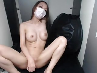 Busty Asian Inside Unmentionables Ruri Saijo Cums
