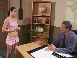 Teachers Baby 16 - alicia promoter