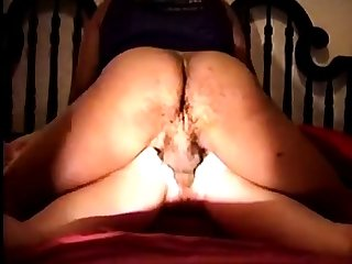 Queasy amateur peluda girl quickie VHS prototypical re-edit