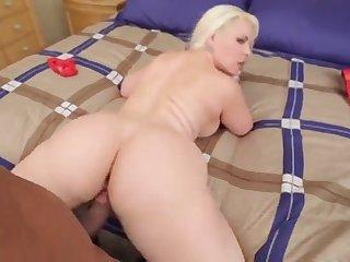 Bedeli Buttland Fatty Cuban Ass
