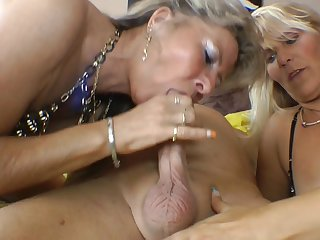 VXXL Mud Slide Be expeditious for The Mouth Pussies - TacAmateurs