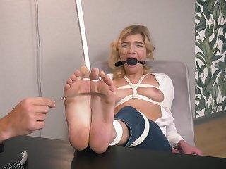 tickle rf